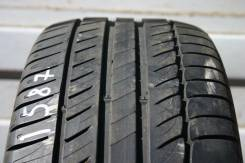 Michelin Primacy HP. Летние, 2011 год, износ: 10%, 4 шт