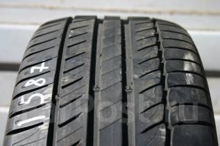Michelin Primacy HP. Летние, 2011 год, износ: 10%, 4 шт