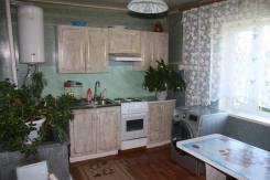 Продам дом в с. Григорьевка. Калинина, д.3, р-н с. Григорьевка, площадь дома 70 кв.м., водопровод, скважина, электричество 10 кВт, отопление твердото...