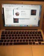 Apple MacBook 13 2010 Mid MC516