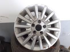 Nissan. x16, 5x114.30