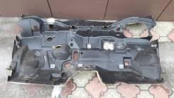 Шумоизоляция. Honda CR-V, RD5, ABA-RD5, ABA-RD4, CBA-RD6, LA-RD4, CBA-RD7, LA-RD5