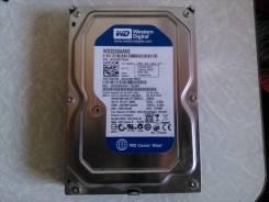 Western digital 320 gb. 320 Гб, интерфейс SATA