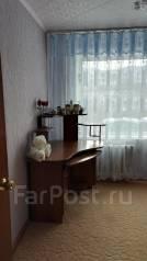 2-комнатная, улица Спортивная 10. п. Долиновка, частное лицо, 48 кв.м.