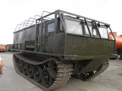 АТС 59, 1986. АТС 59, 3 000 куб. см., 5 000 кг., 12 000,00кг.