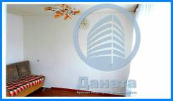 1-комнатная, проспект Народный 25. Толстого (Буссе), агентство, 28 кв.м.