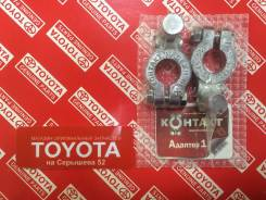 Адаптер. Lexus: IS350, IS300, LFA, ES250, RX330, RX350, LS460, IS250, LX450, IS200, GS460, LS600h, GS300, LS600hL, GS430, GX470, IS220d, LS460L, SC400...