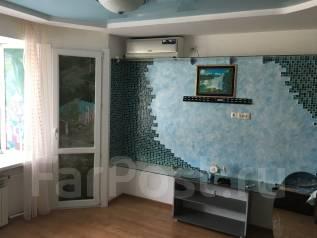 3-комнатная, проспект Первостроителей 15. Центральный, частное лицо, 67 кв.м.