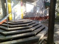 Сдам в аренду Функциональное помещение 89 кв. м. Бульвар Амурский 48, р-н Центральный, 89 кв.м., цена указана за квадратный метр в месяц