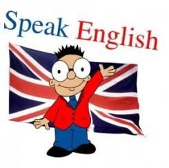 Репетитор английского языка. Незаконченное высшее образование (студент), опыт работы 1 год