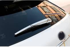 Решетка под дворники. Lexus NX200 Lexus NX300h
