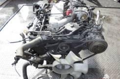 Двигатель. Nissan Gloria, Y32 Nissan Cedric, Y32 Двигатель VG30DE