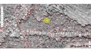 Продам участок 15 сот. в районе Сахарного ключа (Фетисов арена). 1 518 кв.м., собственность, электричество, вода, от частного лица (собственник). Фот...