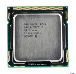 Intel Core i3-560