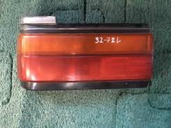 Стоп-сигнал. Toyota Camry, SV21, SV20, CV20, SV22, SV25