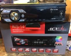 ACV AVS-1410