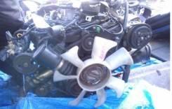 Двигатель. Nissan Gloria, Y33 Nissan Cedric, Y33 Двигатель VG20E