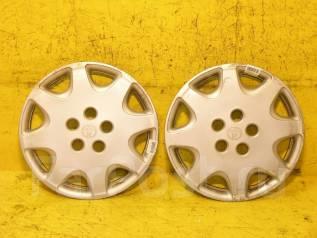 "Колпаки Toyota Corona Premio. Диаметр Диаметр: 14"", 1 шт."