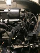 Печка. Ford Transit, TT9