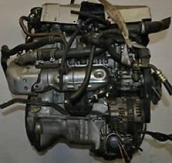 Двигатель. Nissan Gloria, Y33 Nissan Cedric, Y33 Двигатель VQ30DE