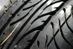 Dunlop SP Sport LM701. Летние, без износа, 2 шт