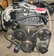 Продам двигатель на Mitsubishi Lancer Cedia CS2A 4G15 Dingo QS2A