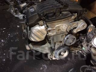 Катушка зажигания. Volkswagen Touareg Двигатель BHK