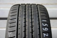 Dunlop SP Sport 2050. Летние, 2011 год, износ: 5%, 1 шт
