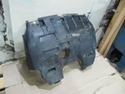 Защита двигателя. Subaru Forester, SF5, SF9 Двигатели: EJ20J, EJ20, EJ20G, EJ25, EJ205, EJ201, EJ202, EJ254
