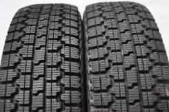 Bridgestone Blizzak Extra PM-30. Всесезонные, износ: 10%, 2 шт