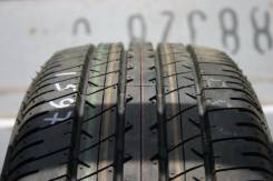 Bridgestone Turanza ER33. Летние, 2009 год, без износа, 2 шт