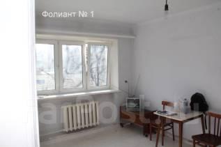 2-комнатная, проспект Народный 37. Некрасовская, проверенное агентство, 36 кв.м. Интерьер