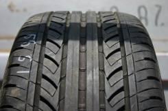 Bridgestone Regno GR-8000. Летние, износ: 10%, 2 шт