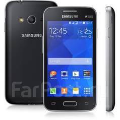 Samsung Galaxy Ace 4. Б/у. Под заказ