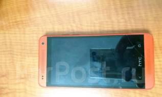 HTC One mini. Б/у