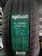 Auplus PLUSMAX. Летние, 2015 год, без износа, 4 шт