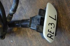 Омыватель фар. Honda CR-V, RE7, RE5, RE3, RE4, RE