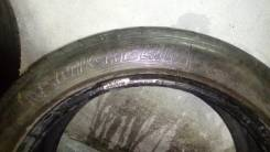 Michelin Pilot Preceda. Летние, 2007 год, износ: 5%, 2 шт