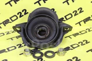 Карданный вал. Toyota Sprinter, AE104, AE109, AE114, CE104, CE105, CE109, CE114, CE116 Toyota Corolla Spacio, AE115, AE115N Toyota Sprinter Carib, AE1...