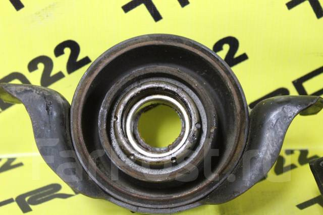 Подшипник. Toyota Sprinter, AE104, AE109, AE114, CE104, CE105, CE109, CE114, CE116 Toyota Corolla Spacio, AE115, AE115N Toyota Sprinter Carib, AE114...