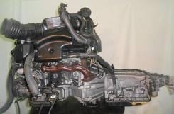 Двигатель. Nissan Gloria, Y34 Nissan Cedric, Y34 Двигатель VQ25DD