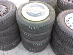 Pirelli Cinturato P4. Летние, 2013 год, износ: 10%, 4 шт