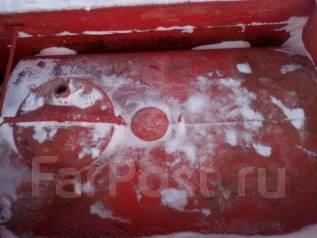 Продам ёмкость 2 куба с пожарной машины в хорошом состоянии