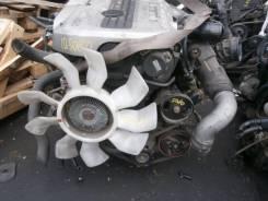 Двигатель. Nissan Gloria, Y34 Nissan Cedric, Y34 Двигатель RB25DET