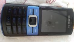 Samsung SM-B310E. Б/у