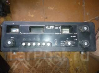 Радиоприемник ишим-003-1