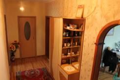 Продам дом в с Песчаное. УЛ.НОВАЯ ДОМ 2 КВ 2., р-н С.ПЕСЧАНОЕ, площадь дома 60 кв.м., скважина, электричество 10 кВт, отопление твердотопливное, от ч...