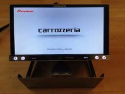 Pioneer Carrozzeria