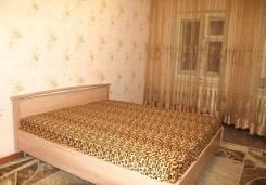1-комнатная, Интернациональная 23б. 10б мкр, 35 кв.м.