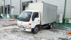 Toyota Toyoace. Продается , 4 100 куб. см., 2 000 кг.